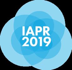 IAPR 2019